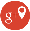 AB IMMOBILIER Google+ Local
